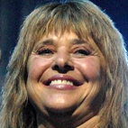 suzi quatro: Australia (Newcastle), September 27, 2007