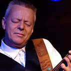 tommy emmanuel: Netherlands (Amsterdam), March 4, 2011
