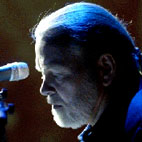 the allman brothers band: USA (Syracuse), August 27, 2005