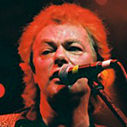april wine: Canada (Montreal), December 9, 2005