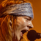 Guns N' Roses: USA (New York), May 15, 2006