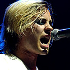 30 Seconds To Mars: USA (Providence), May 10, 2006