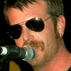 eagles of death metal: Australia (Sydney), March 19, 2007