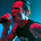 velvet revolver: USA (Everett), April 22, 2005