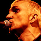 everclear: USA (Indianapolis), May 24, 2003