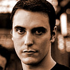 breaking benjamin: USA (Lafayette), May 10, 2005