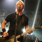 metallica: Belgium (Antwerp), March 5, 2009