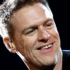 bryan adams: UK (Bridgend), June 2, 2006