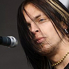bullet for my valentine: UK (London), January 8, 2007
