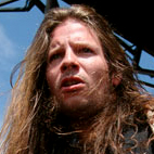 lamb of god: UK (Glasgow), June 7, 2007
