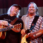 Crosby Stills Nash And Young: USA (St. Louis), September 7, 2006