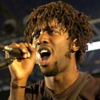 bloc party: UK (London), October 28, 2006
