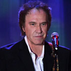 ray davies: UK (Gateshead), October 2, 2012