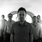 between the buried and me: Live at Revolution Live, Fort Lauderdale, FL, USA, March 21, 2014