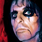 alice cooper: USA (Milwaukee), July 3, 2006