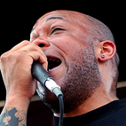 killswitch engage: USA (Anchorage), September 29, 2006