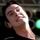 breaking benjamin: USA (El Paso), April 14, 2005
