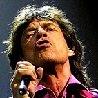 rolling stones: Canada (Toronto), September 26, 2005
