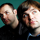 death cab for cutie: UK (Manchester), March 3, 2006