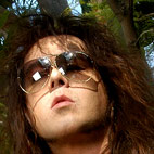 yngwie malmsteen: USA (Danbury), December 2, 2005