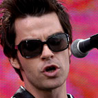 stereophonics: UK (Newcastle), September 13, 2005