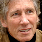 roger waters: Argentina (Buenos Aires), March 18, 2007