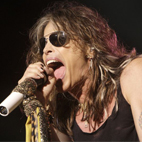 aerosmith: USA (Atlantic City), August 28, 2010