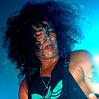 velvet revolver: USA (Houston), June 18, 2004