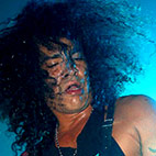 velvet revolver: USA (Tampa), May 24, 2005