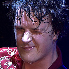 the living end: Australia (Melbourne), May 20, 2006