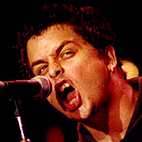 Green Day: USA (Maryland), August 30, 2005