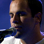 jack johnson: USA (Charleston), September 4, 2005