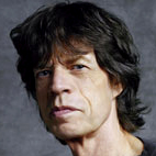 rolling stones: USA (Charlotte), October 21, 2005