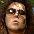yngwie malmsteen: Canada (Montreal), May 14, 2006