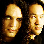 dragonforce: USA (Cleveland), May 5, 2006