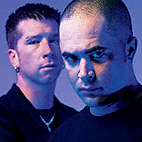 staind: USA (Duluth), May 20, 2006