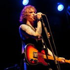 against me: USA (Sacramento), September 3, 2012