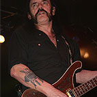 motorhead: USA (Kansas), September 07, 2008