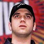 bloodhound gang: Belgium (Brussels), March 5, 2006