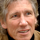 roger waters: USA (New Jersey), May 24, 2007