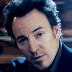 bruce springsteen: Canada (Vancouver), March 31, 2008