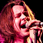 powderfinger: Australia (Gold Coast), September 2, 2007