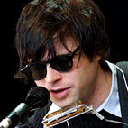 ryan adams: UK (Manchester), December 15, 2007