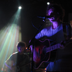 mgmt: Canada (Vancouver), July 24, 2010