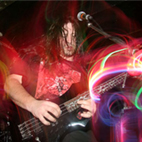 dying fetus: Canada (Toronto), May 31, 2010