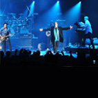 toto: UK (London), June 26, 2011