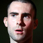 maroon 5: USA (Raleigh), July 31, 2008