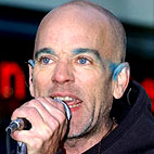 rem: UK (Hull), July 5, 2005
