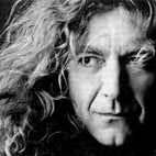 Robert Plant And The Strange Sensation: Canada (Edmonton), September 19, 2005