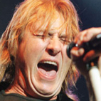 def leppard: USA (Virginia Beach), October 20, 2005